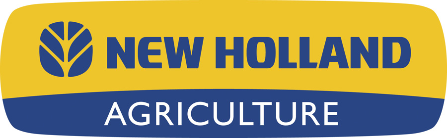New Holland - machines agricoles - Terrettaz & fils SA